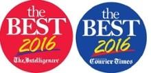 Best 2016 Awards.jpg