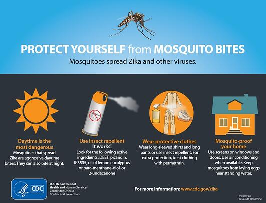 How To Prevent Zika NJ.jpg