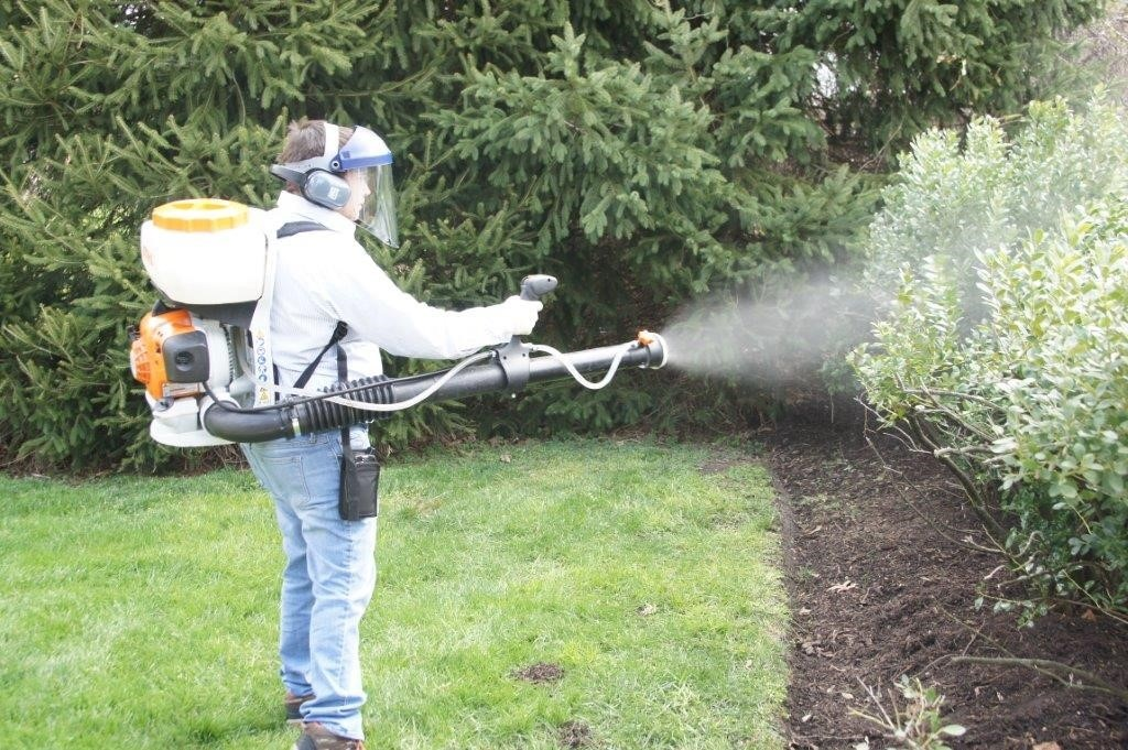 Mosquito Service NJ.jpg