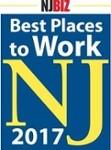 NJ BIZ Best Places to Work NJ 2017.jpg