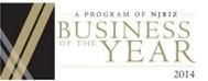 NJBIZ Business of the Year 2014.jpg