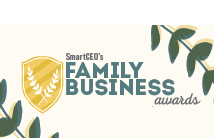 SmartCEO Family Business Award.png