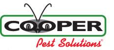 Cooper Pest Solutions