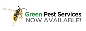 Green Pest Services