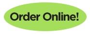 Cooper-web-order-online.jpg