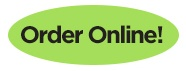 Cooper-web-order-online