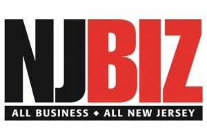 award_njbiz_corporate_citizen.jpg