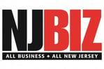 award_njbiz_corporate_citizen.jpg