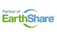 partner-earthshare