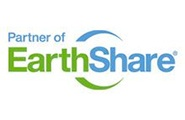 partner-earthshare