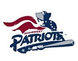 partner-somerset-patriots
