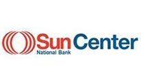 partner-sun-bank.jpg