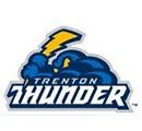 partner-thunder