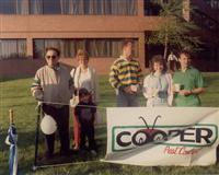 1990 Coopers