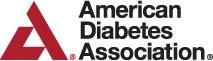 AmericanDiabetesAsscn