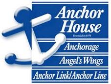 anchorhouse