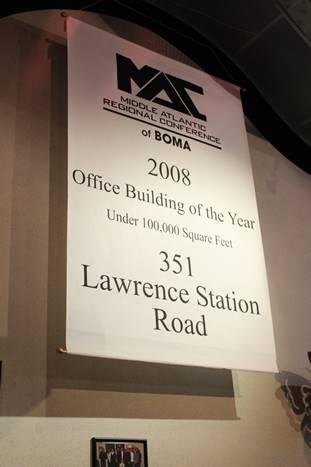 building_award