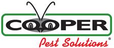 cooper-header-logo.png