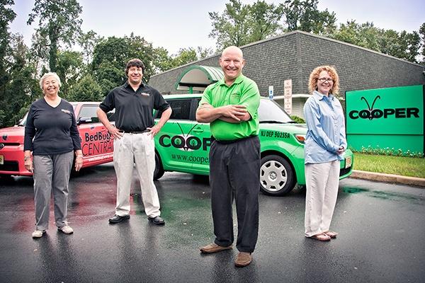 cooper-pest-solutions-family.jpg