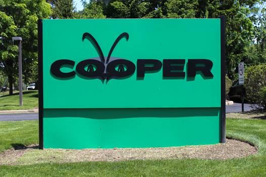cooper_sign