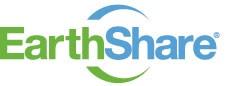 earthshare