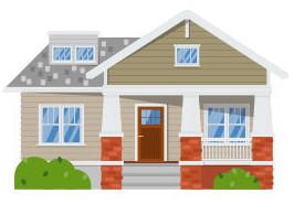 home_house.jpg