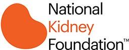 nationalkidneyFoundation