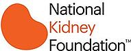 nationalkidneyFoundation