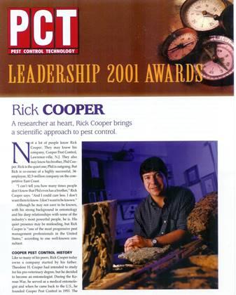 rick_cooper_PCT