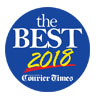 courier-best-2017.jpg
