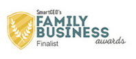 family-business-finalist.png