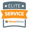 home-advisor.jpg