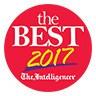 intelligencer-best-2017.jpg