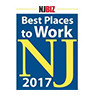 nj-best-places-to-work.jpg
