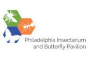 philadelphia-insectarium-v2