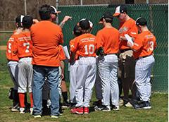kids corner youth sports 1