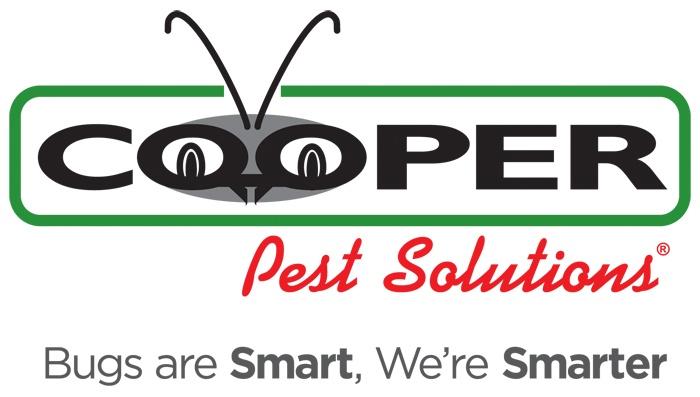 Cooper_Pest_Solutions_Logo_FINAL_Apr2014_tagline_MEDIUM.jpg
