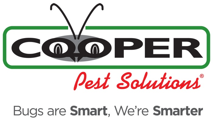 Cooper_Pest_Solutions_Logo_FINAL_Apr2014_tagline_MEDIUM.jpg