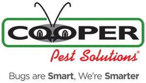 Cooper_Pest_Solutions_Logo_FINAL_Apr2014_tagline_SMALL.jpg