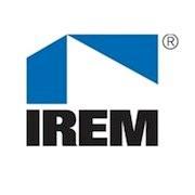 IREM logo.jpg