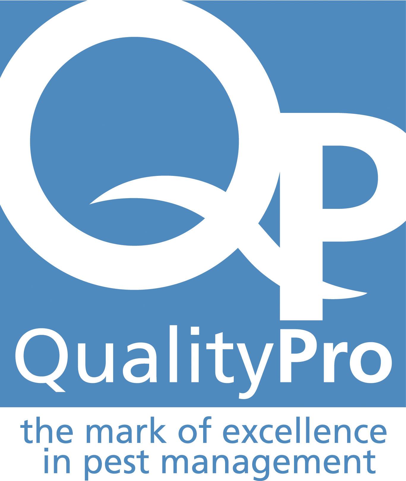 Quality Pro Member