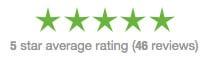 google_five_star_rating-1