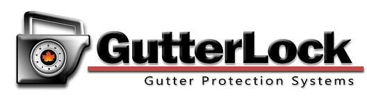 GutterLock gutter protection