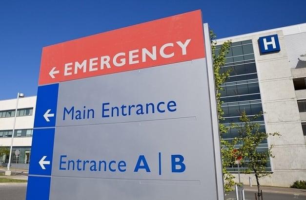 hospital medium4.jpg