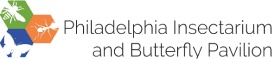 logo-philadelphia-insect.jpg