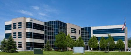 office-building.jpg