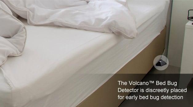 volcano_bed.jpg
