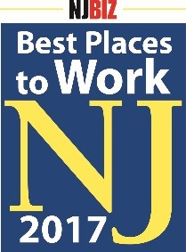 Best Places To Work NJ 2017 Cooper Pest Solutions